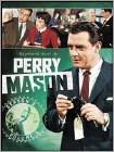 Perry Mason: Season 2, Vol. 1 [4 Discs] (DVD)