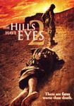 The Hills Have Eyes 2 (dvd) 8332011
