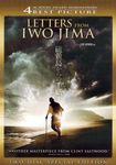 Letters From Iwo Jima [special Edition] [2 Discs] (dvd) 8333065