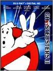Ghostbusters II (Blu-ray Disc) 1989