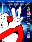 Ghostbusters Ii [mastered In 4k] [includes Digital Copy] [ultraviolet] [blu-ray] 8334371