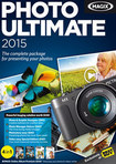 Photo Ultimate 2015 - Windows