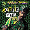 Monsters of Dancehall [PA] - CD