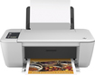 HP - Deskjet 2544 Wireless All-in-One Printer