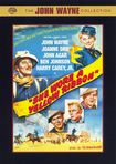 She Wore A Yellow Ribbon [commemorative Packaging] (dvd) 8339185