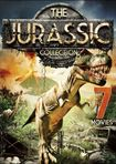 The Jurassic Collection: 7 Movies [2 Discs] (dvd)