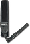 Sunpak - Neoprene Camera Strap - Black