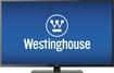 """Westinghouse - 50"""" Class (49-1/2"""" Diag.) - LED - 1080p - 60Hz - HDTV"""