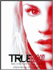 True Blood: The Complete Fifth Seson [5 Discs] (DVD) (Eng/Spa/Fre)
