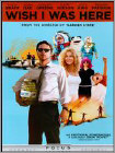 Wish I Was Here (DVD) (Eng) 2014