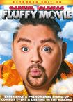 The Fluffy Movie [extended Edition] (dvd) 8347914