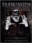 Frankenstein: Complete Legacy Collection (dvd) (4 Disc) 8347932