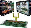 OYO - Chicago Bears Endzone Set - Multicolor