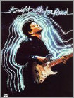 Lou Reed: A Night with Lou Reed (DVD) (Eng) 1983