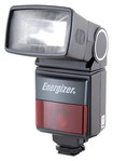 Energizer - External Flash