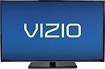 "Vizio - E-series 55"" Class (54-5/8"" Diag.) - Led - 1080p - 120hz - Smart - Hdtv 8349051"