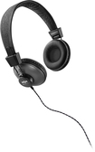 House of Marley - Positive Vibration On-Ear Headphones - Pulse