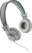 House of Marley - Positive Vibration On-Ear Headphones - Mist