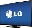 "LG - 60"" Class (59-7/8"" Diag.) - Plasma - 1080p - Smart - HDTV"