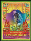 Santana: Corazon Live from Mexico - Live It to Believe It (DVD)