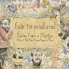 Fables From A Mayfly: What I Tell You Three Timese - CD