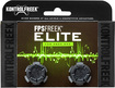 KontrolFreek - FPS Freek Elite Analog Stick Extender for Xbox One - Black