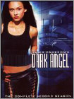 Dark Angel: The Complete Second Season [6 Discs] (DVD) (Eng/Spa/Fre)