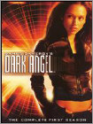 Dark Angel: The Complete First Season [6 Discs] (DVD) (Eng/Spa/Fre)