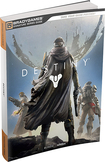 Destiny (Signature Series Game Guide)