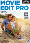 Movie Edit Pro 2015 - Windows
