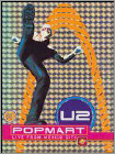 U2: Popmart - Live From Mexico City (DVD) (2 Disc) (Deluxe Edition) (Full Screen) (Eng) 1998