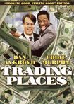 Trading Places [special Collector's Edition] (dvd) 8360828