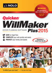 Quicken WillMaker Plus 2015 - Windows