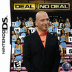 Deal or No Deal - Nintendo DS