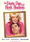 The Doris Day And Rock Hudson Comedy Collection [2 Discs] (dvd) 8366957