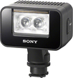 Sony - LED/IR Video Light