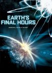 Earth's Final Hours (dvd) 8370197