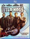 Wild Hogs [blu-ray] 8371255
