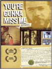 You're Gonna Miss Me (DVD) (Enhanced Widescreen for 16x9 TV) (Eng) 2005