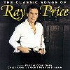 Classic Songs Of Ray Price - CD