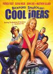 Bickford Shmeckler's Cool Ideas (dvd) 8371889