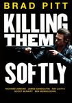 Killing Them Softly (dvd) 8374069