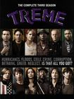 Treme: The Complete Third Season [4 Discs] (dvd) 8374101