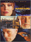 Babylon 5: The Lost Tales (DVD) (Enhanced Widescreen for 16x9 TV) (Eng) 2007