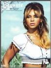 Beyoncé: B'day Anthology Video Album (DVD) (Eng) 2007