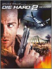 Die Hard 2 (DVD) (Enhanced Widescreen for 16x9 TV) (Eng/Fre) 1990