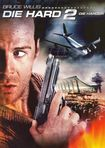 Die Hard 2: Die Harder (dvd) 8375545