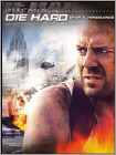 Die Hard With a Vengeance (DVD) (Enhanced Widescreen for 16x9 TV) (Eng/Fre) 1995