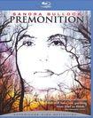 Premonition [blu-ray] 8375625