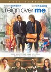 Reign Over Me [p & s] (dvd) 8375698